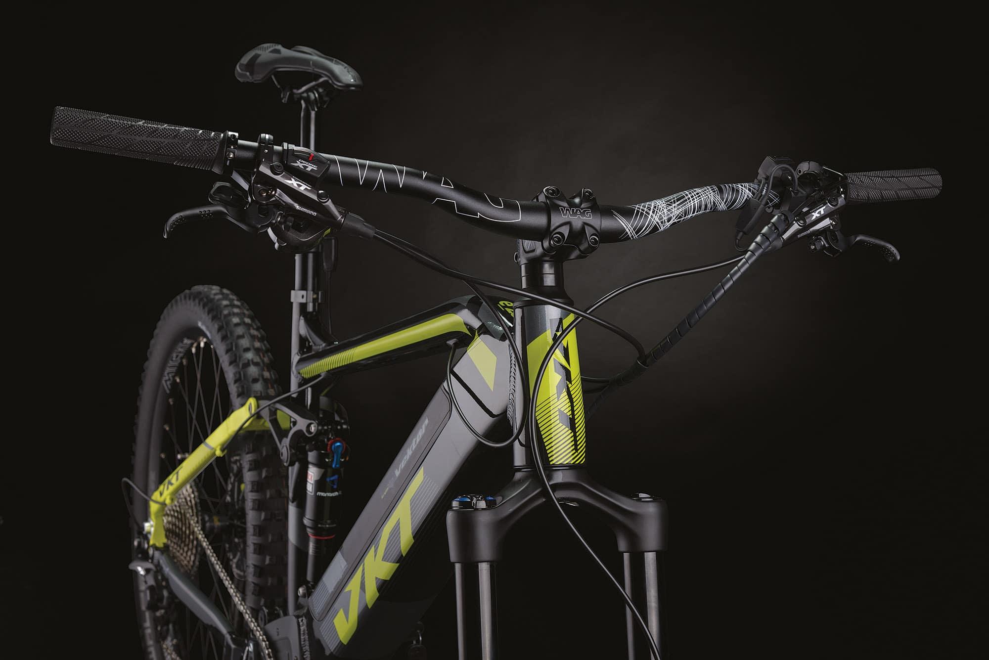 Montana Bike Imperativi Assoluti Nel Mondo Della Bici